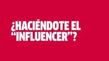 Jack in the Box TV Spot, 'Entrega a domicilio sin contacto' [Spanish] - Thumbnail 6