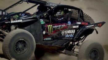 Maxxis Tires TV Spot, 'Tread Victoriously' - Thumbnail 4