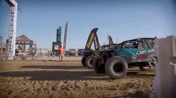 Maxxis Tires TV Spot, 'Tread Victoriously' - Thumbnail 6