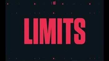 Valorant TV Spot, 'Defy the Limits' Song by Apashe - Thumbnail 6