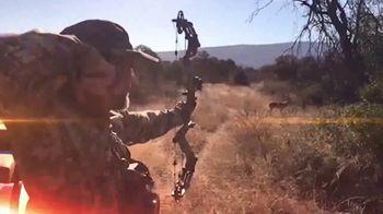 Horn's Africa Safaris TV Spot, 'Dream Hunt' - Thumbnail 6
