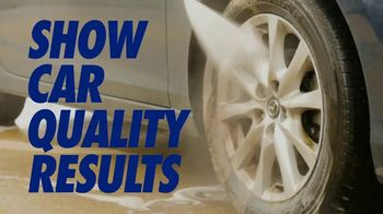 Sonax Wheel Cleaner Plus TV Spot, 'Show Car Quality Results' - Thumbnail 2