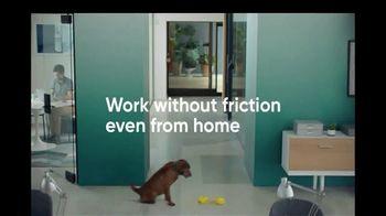 ServiceNow TV Spot, 'No Friction' - Thumbnail 7