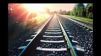 Columbia Threadneedle TV Spot, 'On Track' - Thumbnail 2