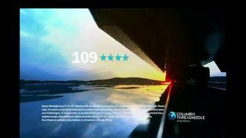 Columbia Threadneedle TV Spot, 'On Track' - Thumbnail 5