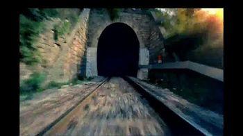 Columbia Threadneedle TV Spot, 'On Track' - Thumbnail 7