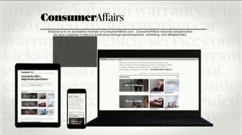 Endurance Direct Relief Program TV Spot, 'Uncertain Times: Protect Your Wallet' - Thumbnail 2