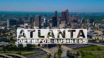 Morgan & Morgan Law Firm TV Spot, 'Open for Business' - Thumbnail 2