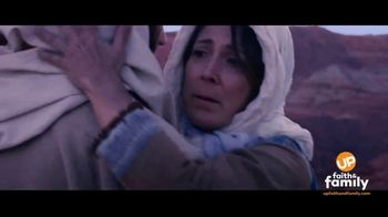 UP Faith & Family TV Spot, 'Easter Lives Here' Song by Harlin James & Duffy Sylvander - Thumbnail 5
