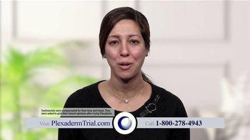 Plexaderm Skincare TV Spot, 'Confidence: Videos: $14.95 Trial' - Thumbnail 2
