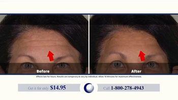 Plexaderm Skincare TV Spot, 'Confidence: Videos: $14.95 Trial' - Thumbnail 7