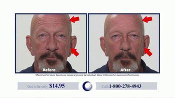 Plexaderm Skincare TV Spot, 'Confidence: Videos: $14.95 Trial' - Thumbnail 8