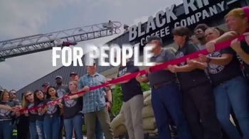 Black Rifle Coffee Company TV Spot, 'America's Coffee'