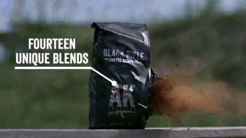 Black Rifle Coffee Company TV Spot, 'America's Coffee' - Thumbnail 7