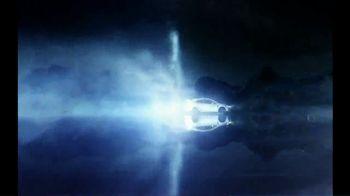 Honda Civic Type R TV Spot, 'Comet' [T1] - Thumbnail 7