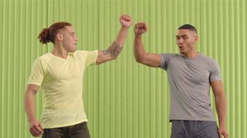Target TV Spot, 'All in Motion' Song by CURIO - Thumbnail 10
