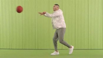 Target TV Spot, 'All in Motion' Song by CURIO - Thumbnail 6
