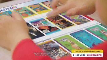 ReadingIQ TV Spot, 'Free During School Closures' - Thumbnail 2