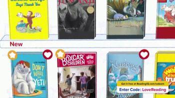 ReadingIQ TV Spot, 'Free During School Closures' - Thumbnail 5