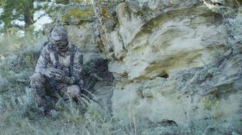 Realtree Excape TV Spot, 'Natural Elements'