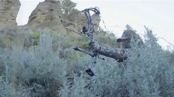 Realtree Excape TV Spot, 'Natural Elements' - Thumbnail 7