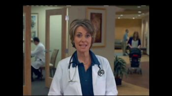 National Pest Management Association TV Spot, 'Asthma Attacks' - Thumbnail 7