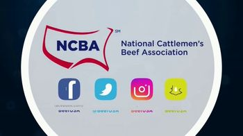 National Cattlemen's Beef Association (NCBA) TV Spot, 'Stay in Touch' - Thumbnail 5