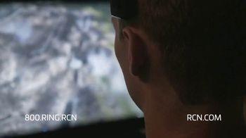 RCN Telecom TV Spot, 'Necessity: $34.99' - Thumbnail 3