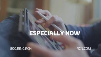 RCN Telecom TV Spot, 'Necessity: $34.99' - Thumbnail 4