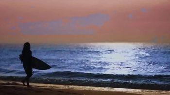 Discover the Palm Beaches TV Spot, 'Golden Waves of Light' - Thumbnail 9