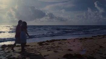 Discover the Palm Beaches TV Spot, 'Golden Waves of Light' - Thumbnail 2