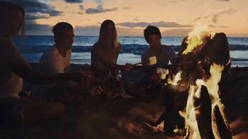 Discover the Palm Beaches TV Spot, 'Golden Waves of Light' - Thumbnail 6