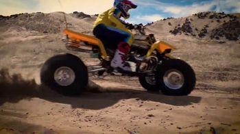 Rocky Mountain ATV/MC TV Spot, 'Why We Ride' - Thumbnail 9