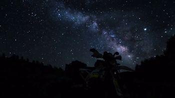 Rocky Mountain ATV/MC TV Spot, 'Why We Ride' - Thumbnail 1