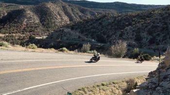 Rocky Mountain ATV/MC TV Spot, 'Why We Ride' - Thumbnail 2