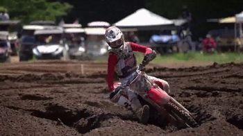 Rocky Mountain ATV/MC TV Spot, 'Why We Ride'