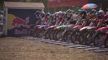 Rocky Mountain ATV/MC TV Spot, 'Why We Ride' - Thumbnail 4