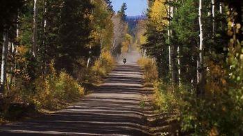 Rocky Mountain ATV/MC TV Spot, 'Why We Ride' - Thumbnail 6