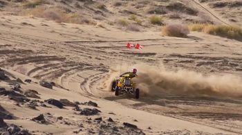 Rocky Mountain ATV/MC TV Spot, 'Why We Ride' - Thumbnail 7