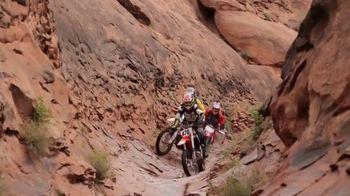 Rocky Mountain ATV/MC TV Spot, 'Why We Ride' - Thumbnail 8