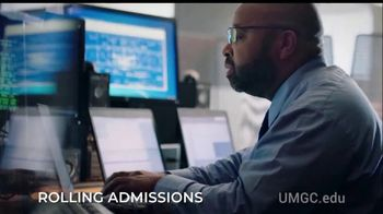 University of Maryland University College TV Spot, 'Your Favorite Things: 70 Years: No Application Fee' - Thumbnail 6