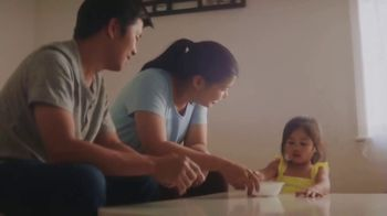 Vroom TV Spot, 'PBS: Making Meals Educational' - Thumbnail 1