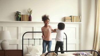 Modular Decks of America TV Spot, 'Kids Driving You Crazy' - Thumbnail 1