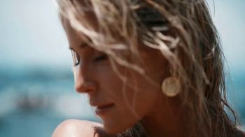 Uncommon James TV Spot, 'How She Rolls' Featuring Kristin Cavallari