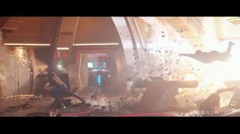 CBS All Access TV Spot, 'Star Trek Universe' - Thumbnail 10