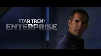 CBS All Access TV Spot, 'Star Trek Universe' - Thumbnail 9