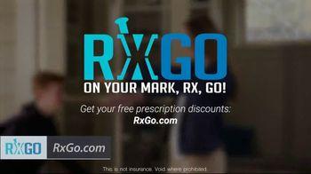 RxGo TV Spot, 'Compare and Shop' - Thumbnail 8