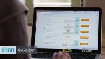 RxGo TV Spot, 'Compare and Shop' - Thumbnail 5
