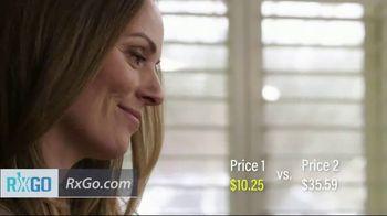 RxGo TV Spot, 'Compare and Shop' - Thumbnail 6