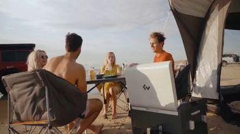 Dometic TV Spot, 'Cooler' - Thumbnail 6